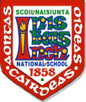 Inch National School, Ennis, Co. Clare
